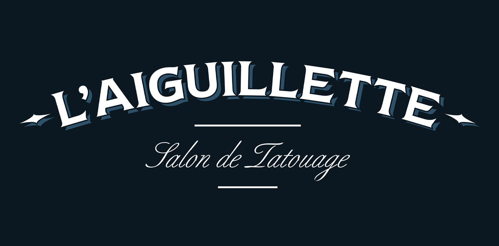 L'Aiguillette